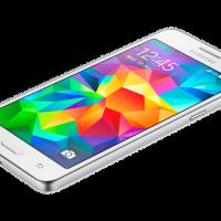 SmartPhone রিভিউ জোন [পর্ব-০৪] :: Samsung Galaxy Grand Prime