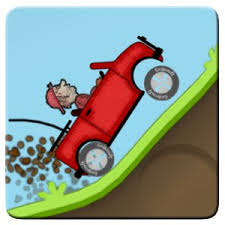 Enjoyed Andriod [পর্ব-১] নিয়ে নিন Awesome একটি  GameS Hill climb Racing ।