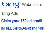 Bing Webmaster-দের এই ব্যপারটা ঠিক বুঝতে পারলুম না