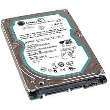 500GB Toshiba HardDisk Exchange (অদল-বদল) Offer