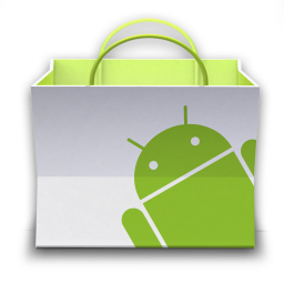 Android (অ-ক্ষ) Tutorial in বাংলা; —(কিভাবে Android App বানাবেন ?