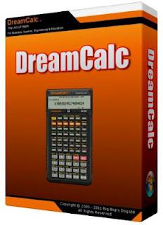 আপনার PC জন্য নিন দারুন একটি ক্যালকুলেটর।