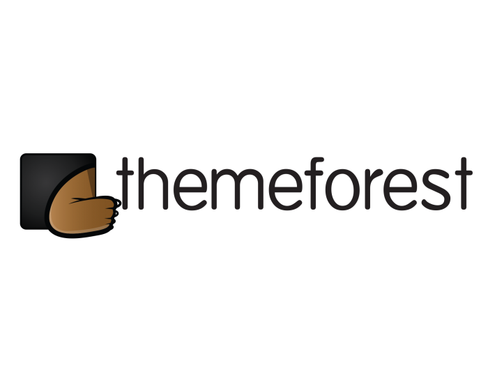 Themeforest এ ডিজাইন এপ্রুভ হচ্ছে না? জেনে নিন আপ্রুভালের সেই গোপন সুত্র আর হয়ে যান সফল Themeforest Web Designer