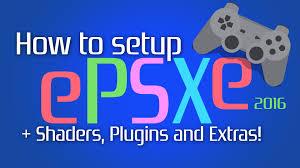 এবার পিসির মত ANDROID এ ePSXe Emulator দিয়ে Full Speed এ Playstation গেমস খেলুন এবং শেরা কিছু গেমস নিয়ে নিন।