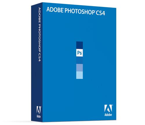ডাউনলোড করুন Adobe Photoshop CS4  (মাত্র ৫৫ মেগাবাইটে)!!! (Updated with Permanent Download Link)