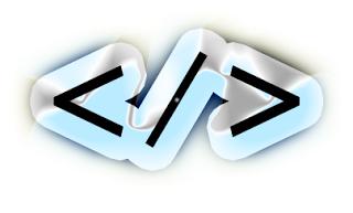 আমাদের নতুন ওয়েবসাইট অ্যাপলিকেশন Global HTML Encoder