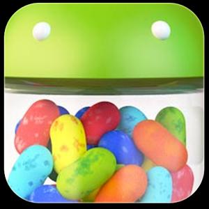 এক ঝাক দারুন  প্রিমিয়াম Android এপস নিয়ে নিন ফ্রিতে!!