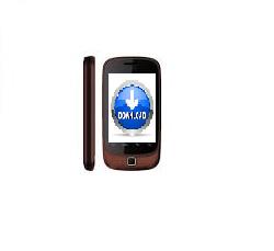 অ্যান্ড্রয়েড(Android) ফোনেই ডাউনলো্ড করুন টরেন্ট ফাইল!!!