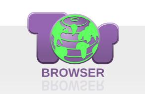ডাউনলোড করে নিন Tor Browser Version 5.0.3 -for Windows (10, 8, 7, Vista, and XP) /MAC/ LINUX আর ব্রাউজ করুন পারসোনাল আইডেন্টিটি লুকিয়ে!!