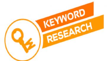 Best Keyword সিলেক্ট করুন Google Keyword Planner + Microsoft Excel এর মাধ্যমে !!