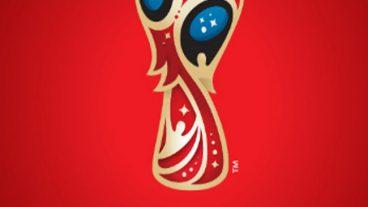 ফিফা ২০১৮ বিশ্বকাপ খেলার সময় সূচি  Fifa WorldCup 2018