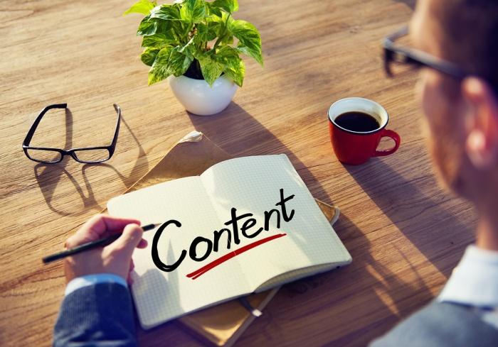 টেকটিউনস জবস : হাই কোয়ালিটি কন্টেন্ট রাইটার – High Quality Content Writer