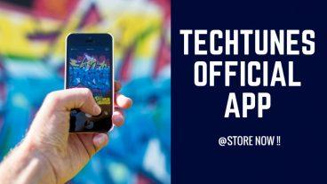 রিলিজ পেল টেকটিউনস এর অফিসিয়াল স্মার্ট মোবাইল App Android iOS ও Windows ডিভাইসের জন্য