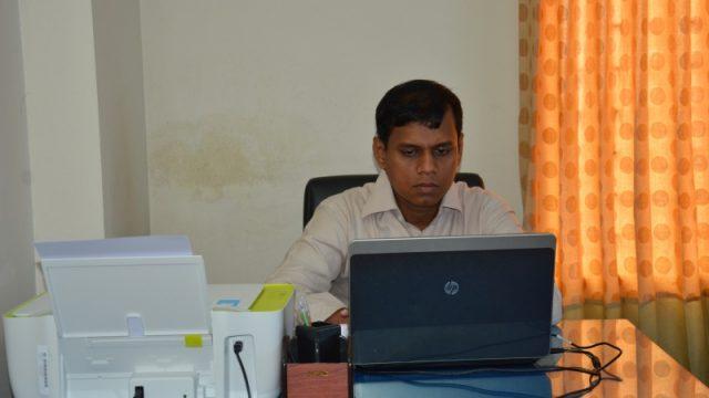 টেকটিউনস Super Successor : বিপ্লব চন্দ্র বিশ্বাস, প্রতিষ্ঠাতা, Amarshop24.com