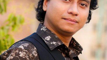 """টেকটিউনস Super Successor : নাজমুল হাসান নিরো, লেখক, """"আমরা সবাই প্রোগ্রামার"""""""