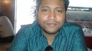 টেকটিউনস Super Successor : রাজিব আহসান, সহ-প্রতিষ্ঠাতা, Cyber Developer BD