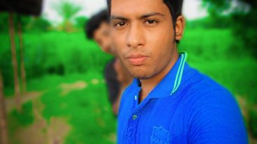"""টেকটিউনস Super Successor : নাজমুস সায়াদাত নয়ন, প্রতিষ্ঠাতা, """"Host Seba"""""""