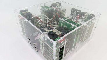 টেকটিউনস এখন World Class – State-of-the-art, High-Available মাইক্রো সার্ভিস Based, Multi Cloud Strategy Powered, সুপারলেটিভ Container Based Kubernetes (K8S), Docker ও CoreOS Cluster আর্কিটেকচার এ