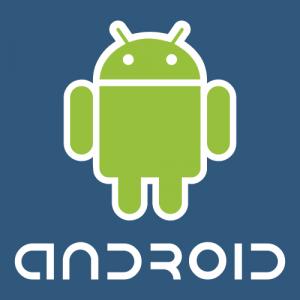 [Android] আপনার এন্ড্রয়েড ফোনের জন্য নিয়ে নিন একটি অসাধারণ ডাইরী বা নোট এপ্স।