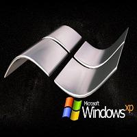 যারা এখন এক্সপি ইউস করেন তাদের জন্য আপডেট ভার্সন Win XP Pro SP3 x86 – Black Edition 2014.4.14