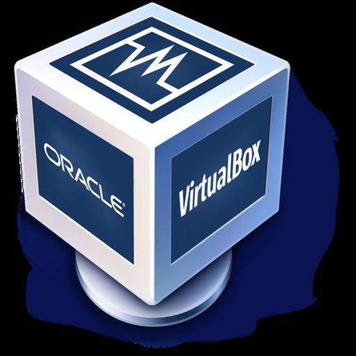 দেখে নিন কত সহজেই Virtualbox এ ভার্চুয়াল হার্ডডিস্ক এর স্পেস বাড়ানো যায়।