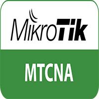 MTCNA বাংলা টিউটোরিয়াল-(কোর্স কনটেন্ট): লেকচার-০১