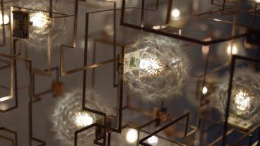 হামিদ চাচার ব্যবসায়িক লাভ, LED লাইটের জয়লাভ!