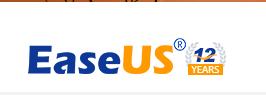 আপনার হারিয়ে যাওয়া যে কোন ধরনের ফাইল পুনরুদ্ধার করুন বিশ্ব বিখ্যাত EaseUS Data Recovery Software এর মাধ্যমে! এক অসাধারণ ও কাজের ডেটা রিকভারী সফটওয়্যার!