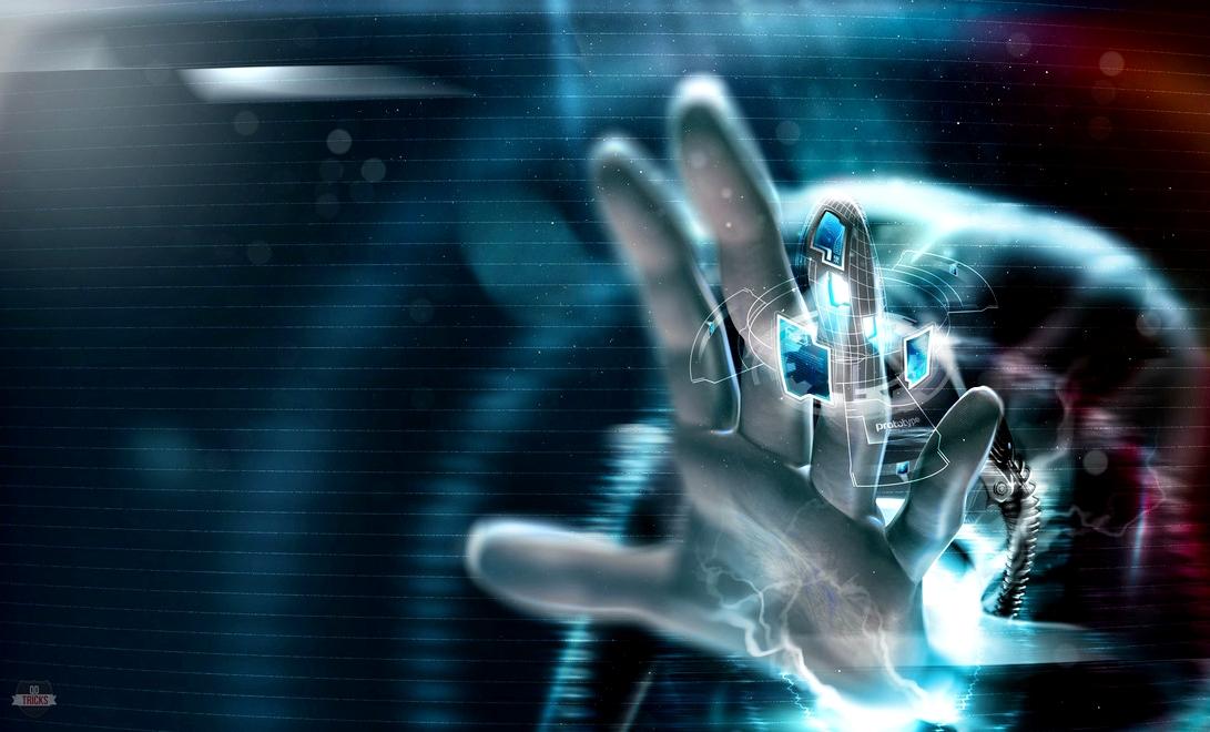 টেকটিউনস এ এখন থেকে হাই রেজুলেশন HD ইমেইজ ব্যবহার করতে হবে!!!