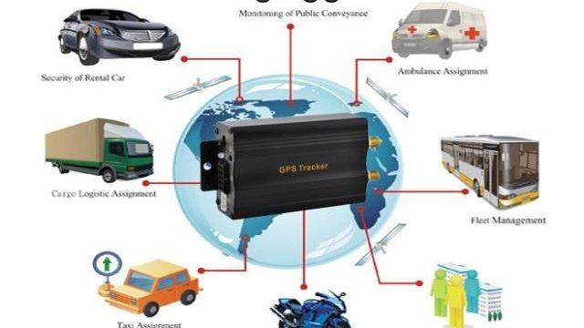 Vehicle Tracking  ডিভাইস সম্পর্কে প্রচলিত ধারণা এবং প্রকৃত সত্য!!!