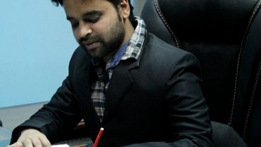 টেকটিউনস Super Successor : মোহাম্মাদ মেহেদি মেনাফা,  প্রতিষ্ঠাতা, BLACK iz Limited