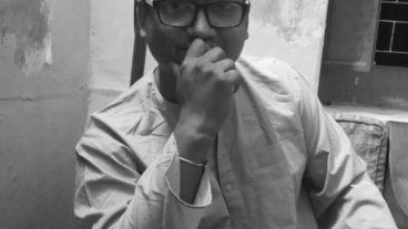 টেকটিউনস Super Successor :  আসাদ ইকবাল,  সহ-প্রতিষ্ঠাতা,  Gadget Bangla