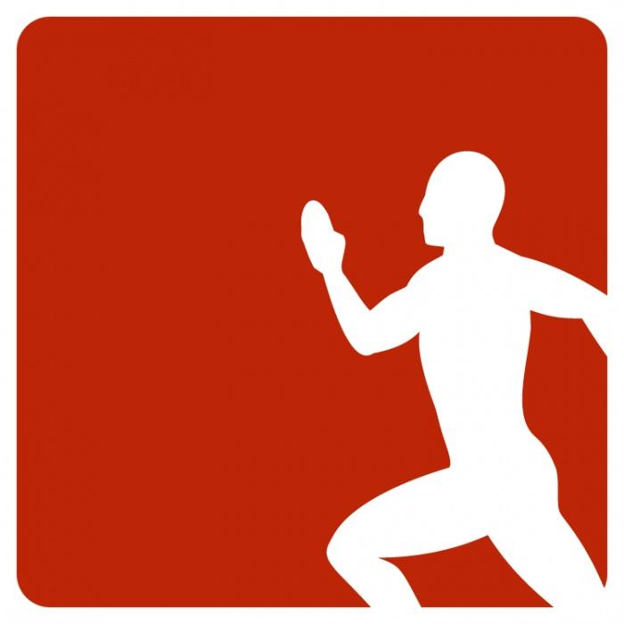 চলে এলো টেকটিউনস এর নিয়মিত কমিউনিটি মিটআপ 'টেকটিউনস TueMo টিউমো'!! অংশগ্রহণ করতে পারবেন টেকটিউনসের সকল Truly Active Techtuner রা