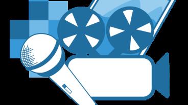 টেকটিউনসে স্ট্যান্ডার্ড টিউনের পাশাপশি নতুন করে আসছে vUne (ভিউন) এবং aUne (এউন) ফিচার