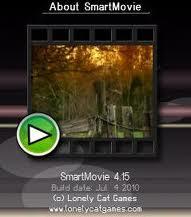 Smart Movie Player Full Version সম্পূর্ণ ফ্রি! ডাউনলোড করুন।(Symbian মোবাইলের জন্য)
