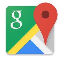 খুব সহজে এন্ড্রয়েড স্মার্টফোন দিয়েই কয়েক সেকেন্ডে Google Map এ Add করুন যেকোন স্হান