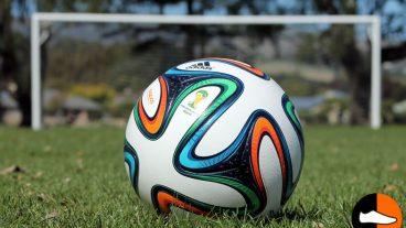 সেরা ৫টি বিশ্বকাপ ফুটবল এর ডিজাইন