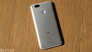 Xiaomi(শাওমি) Mi A1  রিভিউ এবং ফার্স্ট ইম্প্রেশন | গুগলের সফটওয়্যার এবং শাওমির হার্ডওয়্যার !!