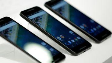 ২০১৭ সালের সেরা বাজেট স্মার্টফোনগুলো যেগুলো আপনি কিনতে পারেন