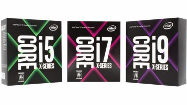 Core i9 বনাম Core i7 বনাম Core i5 | আসলে কোন প্রোসেসর আপনার দরকার |কম্পিউটার প্রোসেসর নিয়ে বিস্তারিত