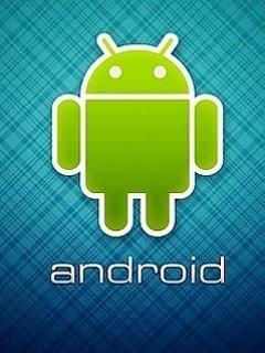 Android ভাইদের জন্য কয়েকটি App  নিয়ে আসলাম। দেখে নিন ভাইয়ারা। কাজে লাগতে পারে
