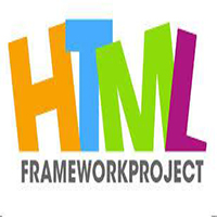 HTML Tutorial In Bangla (Basic Level to Higher Level)