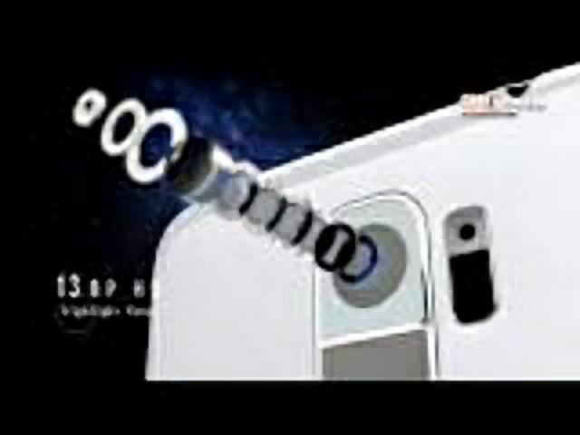 MyCell Spider A4  ফুল হ্যান্ডস অন ভিডিও রিভিউ, [ফেসবুক লিংক সহ]