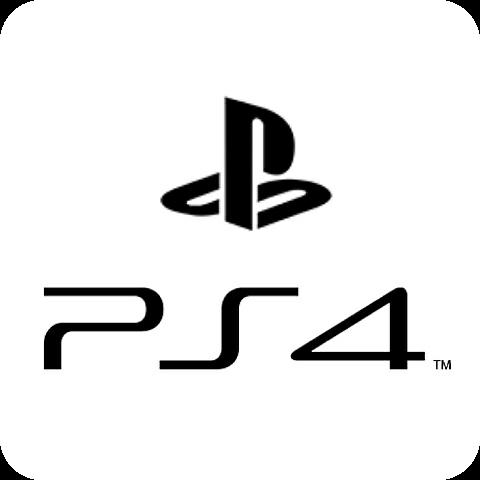 প্লে-স্টেশন ফোর রিভিউ a2z   PS4 Review in Bengali.