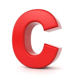 C প্রোগ্রামিং চেইন টিউন [পর্ব-০১] :: কি,কেন এবং কিভাবে শিখবো