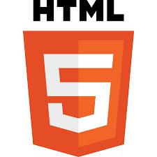 হাতে কলমে শিখুন HTML5 এর আগাগোরা part -২