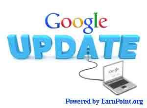 গুগল সার্চ ইঞ্জিন র্যঙ্কিং-এর নতুন আপডেট (মোবাইল সাইট)