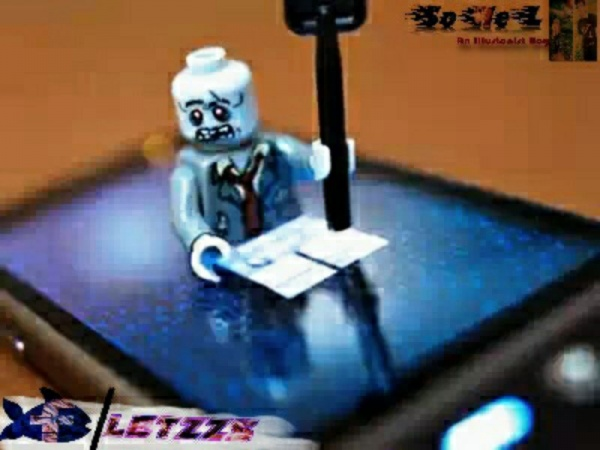এন্ড্রয়েড ফোনে ফন্ট চেইঞ্জ করতে বুট স্ক্রিনে আটকে গেলে তার সমাধান। (7Mb Solution) সাথে থাকছে ফন্ট চেইঞ্জ করার সবচেয়ে সহজ উপায়। (No App Need)