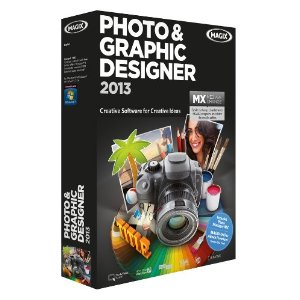 ডাউনলোড করুন Xara Photo & Graphic Designer MX 2013 ফুল ভার্সন