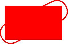 ২০১৪ এর নতুন চমকঃ ইন্টারনেট সমৃদ্ধ গাড়ি!